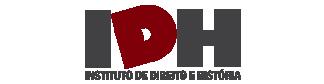 Docentes - IDH | Instituto de Direito e História
