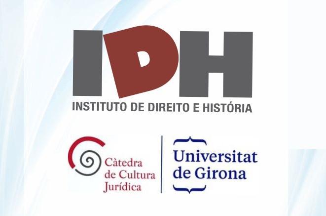 Convênio com universidade da Espanha amplia acesso a mestrados e doutorados