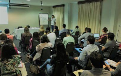 Tipicidade penal e segurança jurídica integram o segundo módulo do mestrado da ESMAM