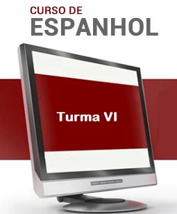 Espanhol Instrumental (Turma VI)